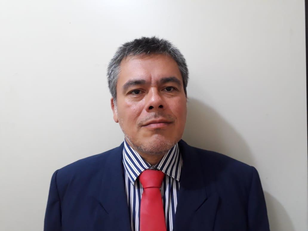 Nelson H. Pérez T.